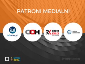 Patron-medialny-1