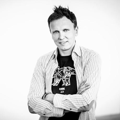 Grzegorz Borowiecki