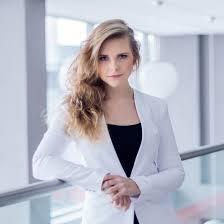 Karolina Latus