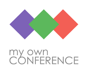 My Conference
