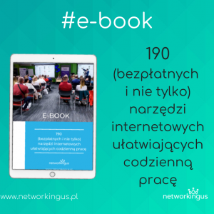 Ebook Networkingus